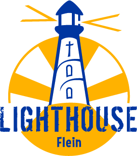Lighthouse - Jugendgottesdienst